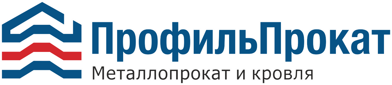 ПрофильПрокат